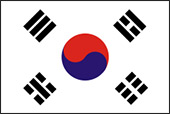 Korece Tercüme Çeviri