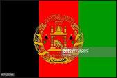 Afghan Translation