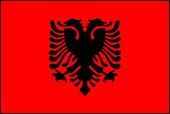 Albanian Translation