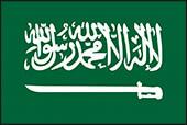 Arapça Tercüme Çeviri