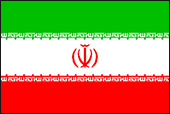 Farsça Tercüme Çeviri