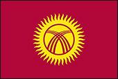 Kirghiz Translation