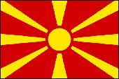 Macedonian Translation