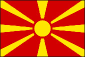 Makedonca Tercüme Çeviri