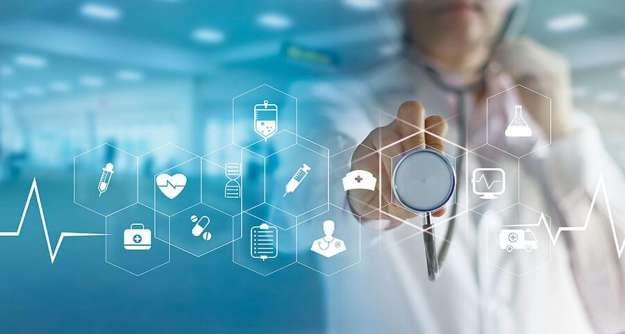 Medikal Tıbbi Tercümanlık Hizmeti