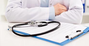 Medikal Tıbbi Tercüme