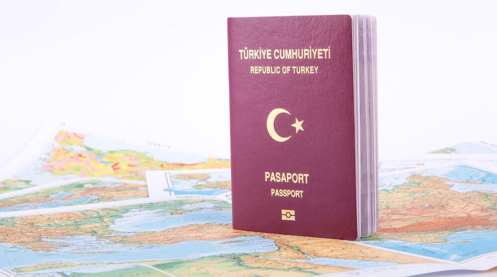 Pasaport Yeminli Tercüme Hizmet İşlemleri
