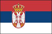Sırpça Tercüme Çeviri