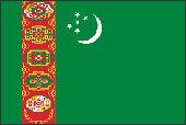 Turkmen Translation